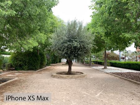 Iphone Xs Max Auto 02