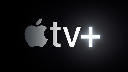 servicios apple tv+