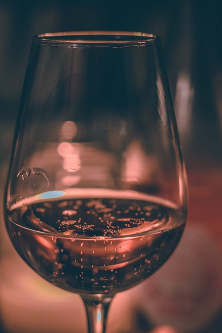 copa-champan-burbujas