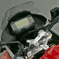 Foto 21 de 37 de la galería bmw-g-310-gs en Motorpasion Moto
