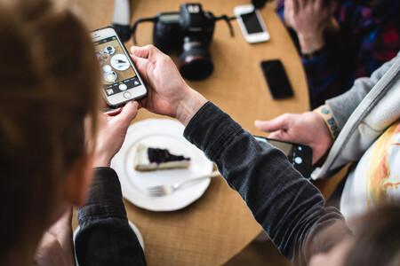 Los Smartphones Son El Futuro De La Fotografia 02
