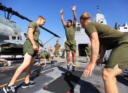 ejercicios-propio-peso-corporal