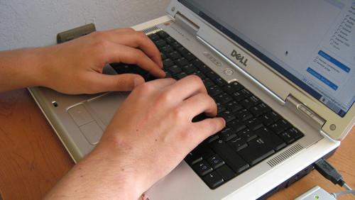 ¿Quieres crearte un blog? Estos recursos gratuitos te harán la vida un poco más fácil