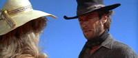 Clint Eastwood: el primer western como director