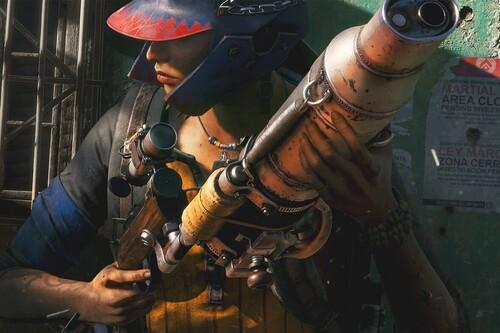 Consejos y trucos esenciales para empezar en Far Cry 6