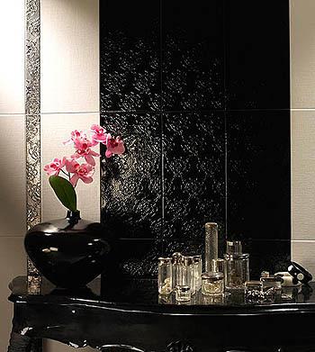 aspiro-tile-luxe.jpg