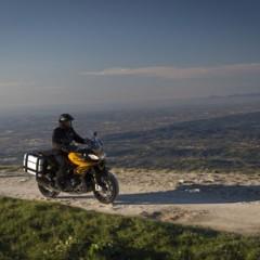 Foto 24 de 53 de la galería aprilia-caponord-1200-rally-ambiente en Motorpasion Moto