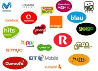 Puntos a tener en cuenta para elegir tu operador móvil