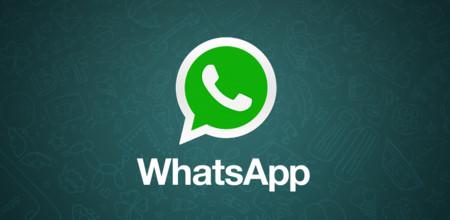 WhatsApp ahora te permite marcar las conversaciones como no leídas