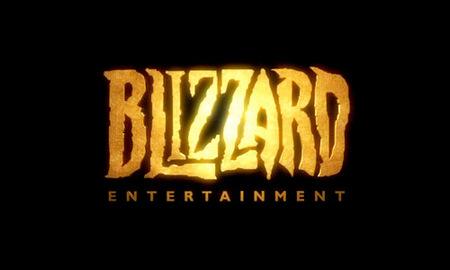 Blizzard piensa en desarrollar para consolas... algún día
