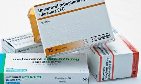 ¿Se traducirá el cambio de timón en la industria farmacéutica en nuevas oportunidades?