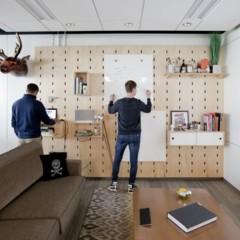 Foto 7 de 17 de la galería oficinas-de-microsoft en Trendencias Lifestyle