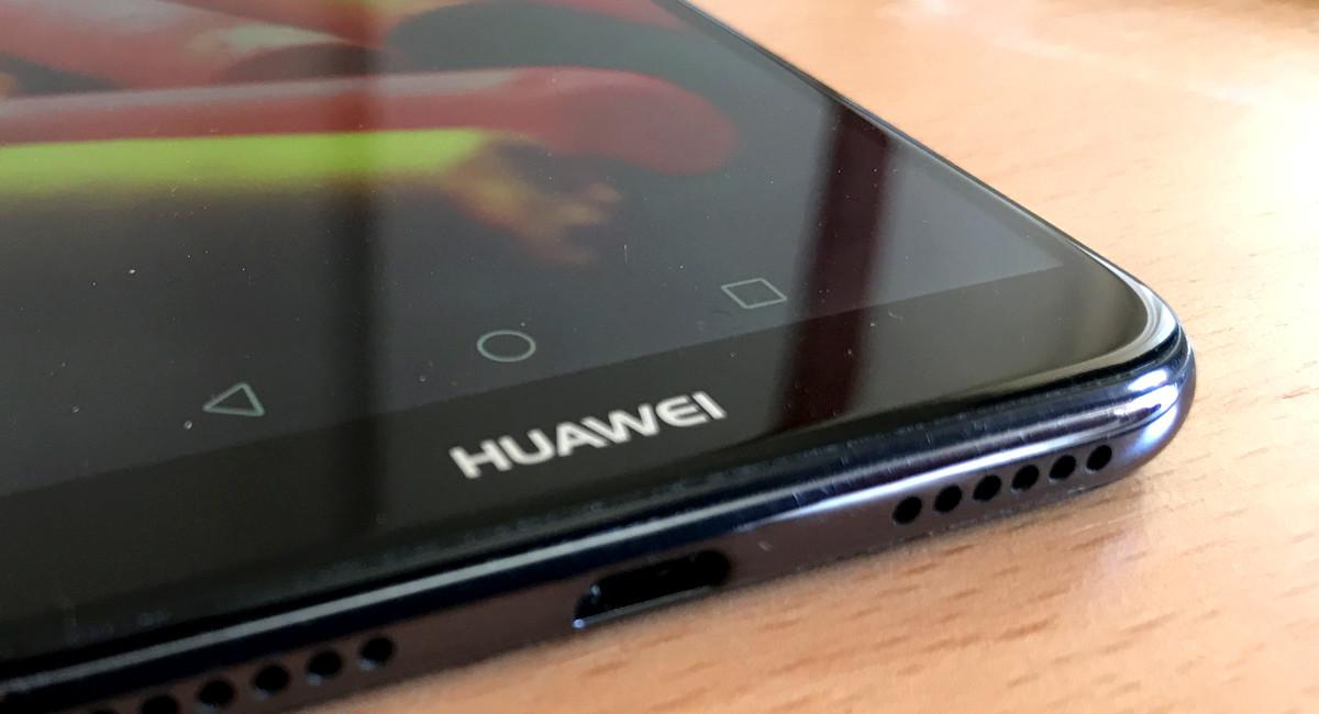 Foto de Huawei Y6 2018 (19/30)
