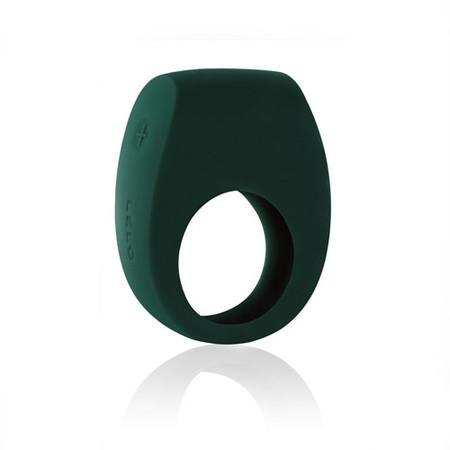 Lelo Femme Homme Tor2 Product 1 Green 1