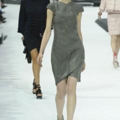 Foto 17 de 22 de la galería chanel-primavera-verano-2011-en-la-semana-de-la-moda-de-paris en Trendencias