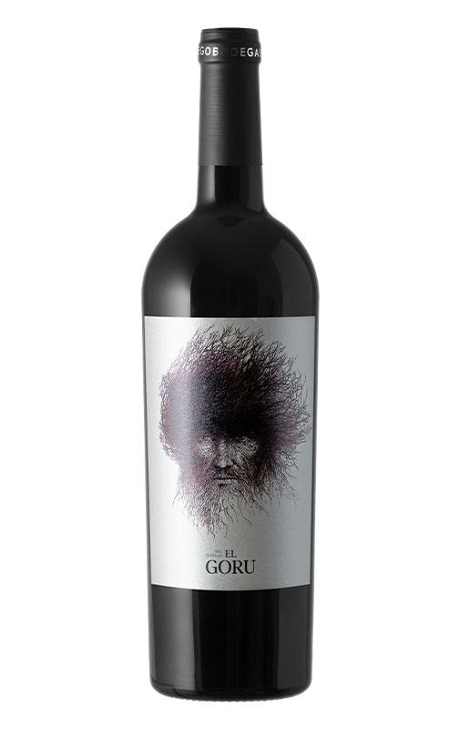 El Goru Tinto, 2019.