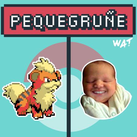 Pequegrune
