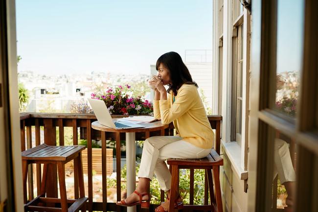 La Comunidad Airbnb Esta Impulsada Por Mujeres Anfitrionas De Todo El Mundo 2