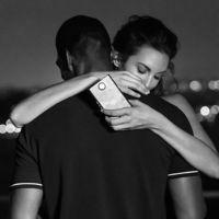 """""""El futuro realmente es Android"""": se acerca el adiós a BlackBerry 10"""