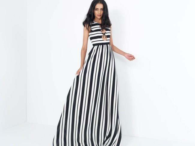 Jannah Vestido