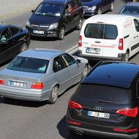 La realidad de la contaminación de los coches diésel: por qué es un error meterlos a todos en el mismo saco