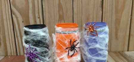BOO: últimos y rápidos detalles terroríficos para decorar en Halloween