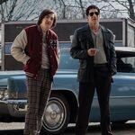 """""""Es horrible, todavía estoy furioso"""". El creador de 'Los Soprano' también se posiciona en contra de los estrenos simultáneos en cine y streaming"""