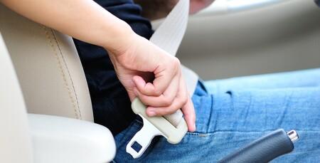 Cambios en el carnet por puntos y nuevas infracciones en la nueva Ley de Tráfico