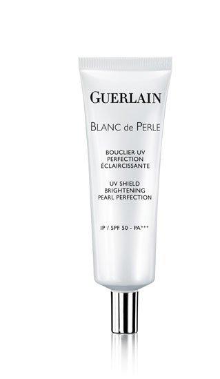 BLANC-DE-PERLE-Bouclier-Per