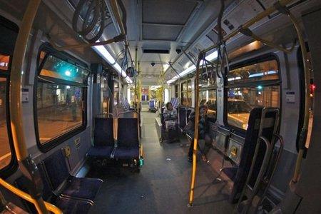 bus-nocturno.jpg