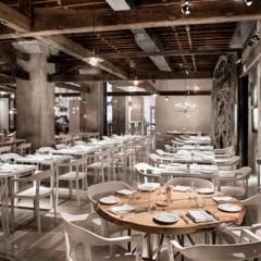 Foto 9 de 30 de la galería abc-kitchen en Trendencias Lifestyle