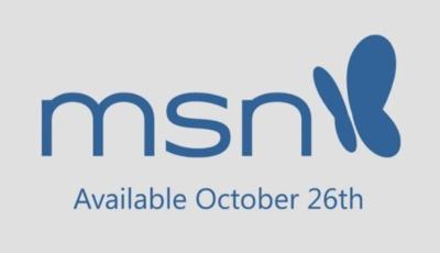 El nuevo MSN: Microsoft rediseña su portal de noticias en exclusiva para los usuarios de Windows 8