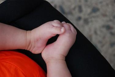 Nacen los primeros bebés fecundados con vibraciones musicales