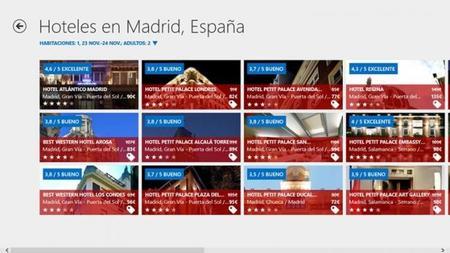 hotels-com.jpg