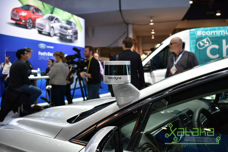 Ford Ces 2017 04