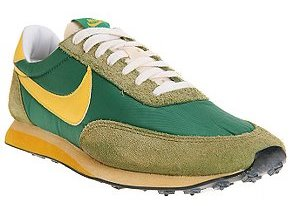 nike retro vintage zapatillas