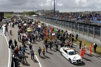 Giedo van der Garde será el segundo piloto de Caterham