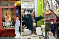 """La tienda del """"Pequeño Lebowski"""" en New York"""