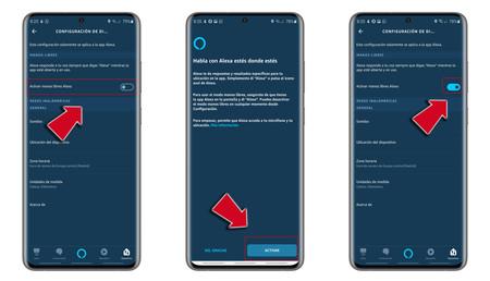 Alexa Android 2 Copia