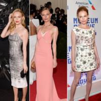 30. Kate Bosworth