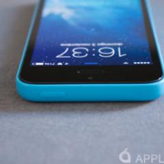 Foto 7 de 28 de la galería asi-es-el-iphone-5c en Applesfera