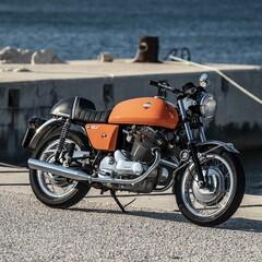 Foto 22 de 64 de la galería bridgestone-battlax-bt46-2021 en Motorpasion Moto