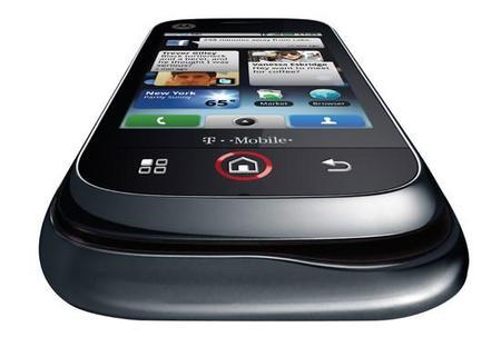 Motorola Dext 04