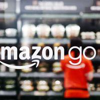 Si tiene éxito, Amazon Go es el futuro: no porque ahorren dinero a las empresas, sino porque hacen que gastemos más