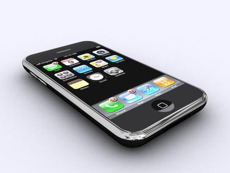 Christopher Stringer, un icónico diseñador de Apple, abandona la empresa