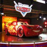 9° Salón Hot Wheels, banquete de autos a escala al oriente de CDMX