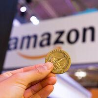 Un nuevo sistema de pagos o hasta una criptomoneda: una vacante de empleo sugiere que México será un campo de pruebas para Amazon