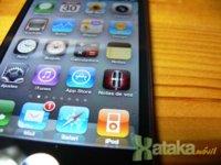 iPhone 4, primeras impresiones