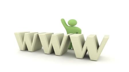 Qué debes saber como autónomo sobre los servicios de alojamiento web
