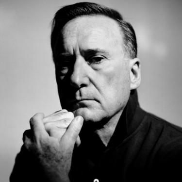 Fallece el diseñador Andrés Sardá a los 90 años